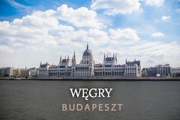 budapeszt-węgry