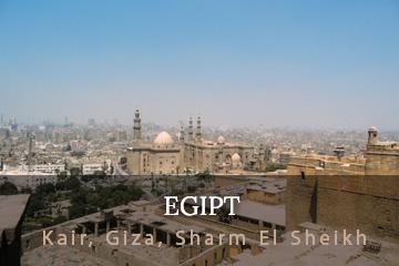 egipt_egypt