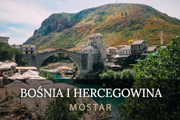 mostar_bośnia i hercegowina