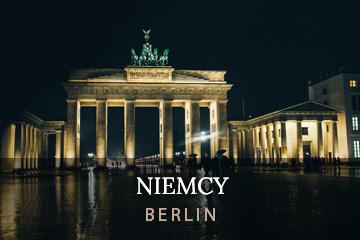 niemcy-berlin