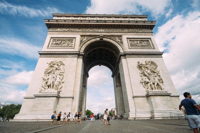 paris paryż-1