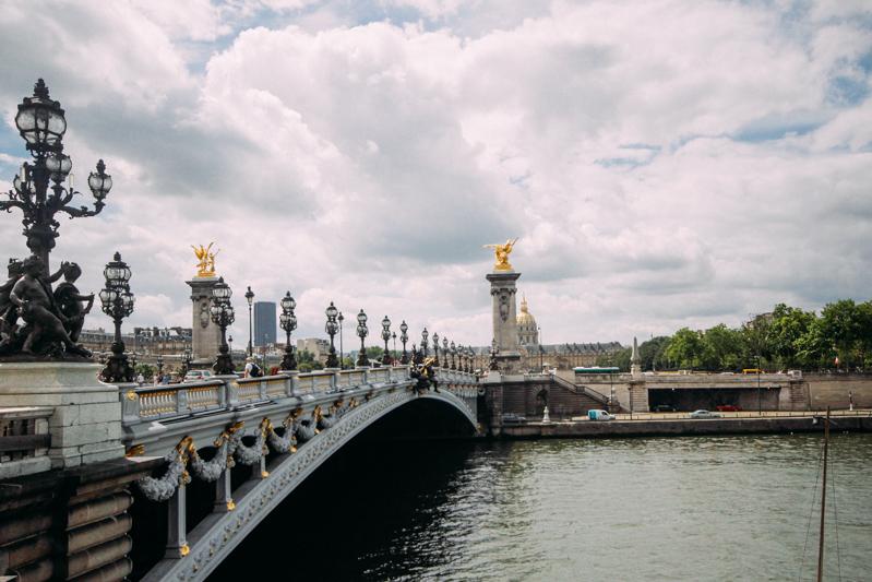 paris paryż-10
