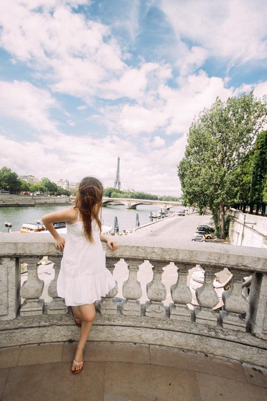 paris paryż-11