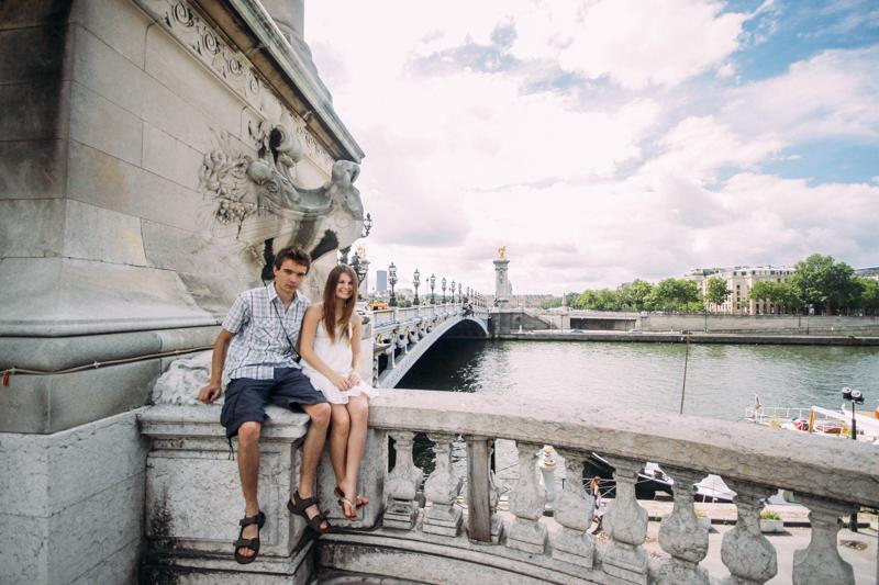 paris paryż-12