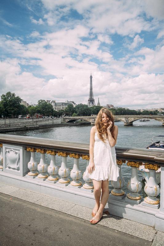 paris paryż-15