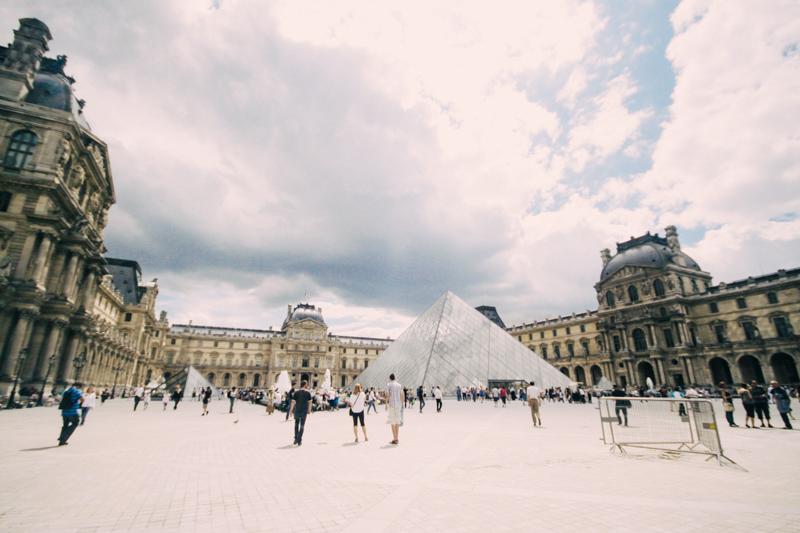 paris paryż-18