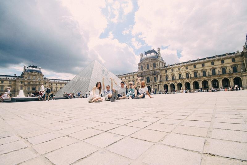 paris paryż-19