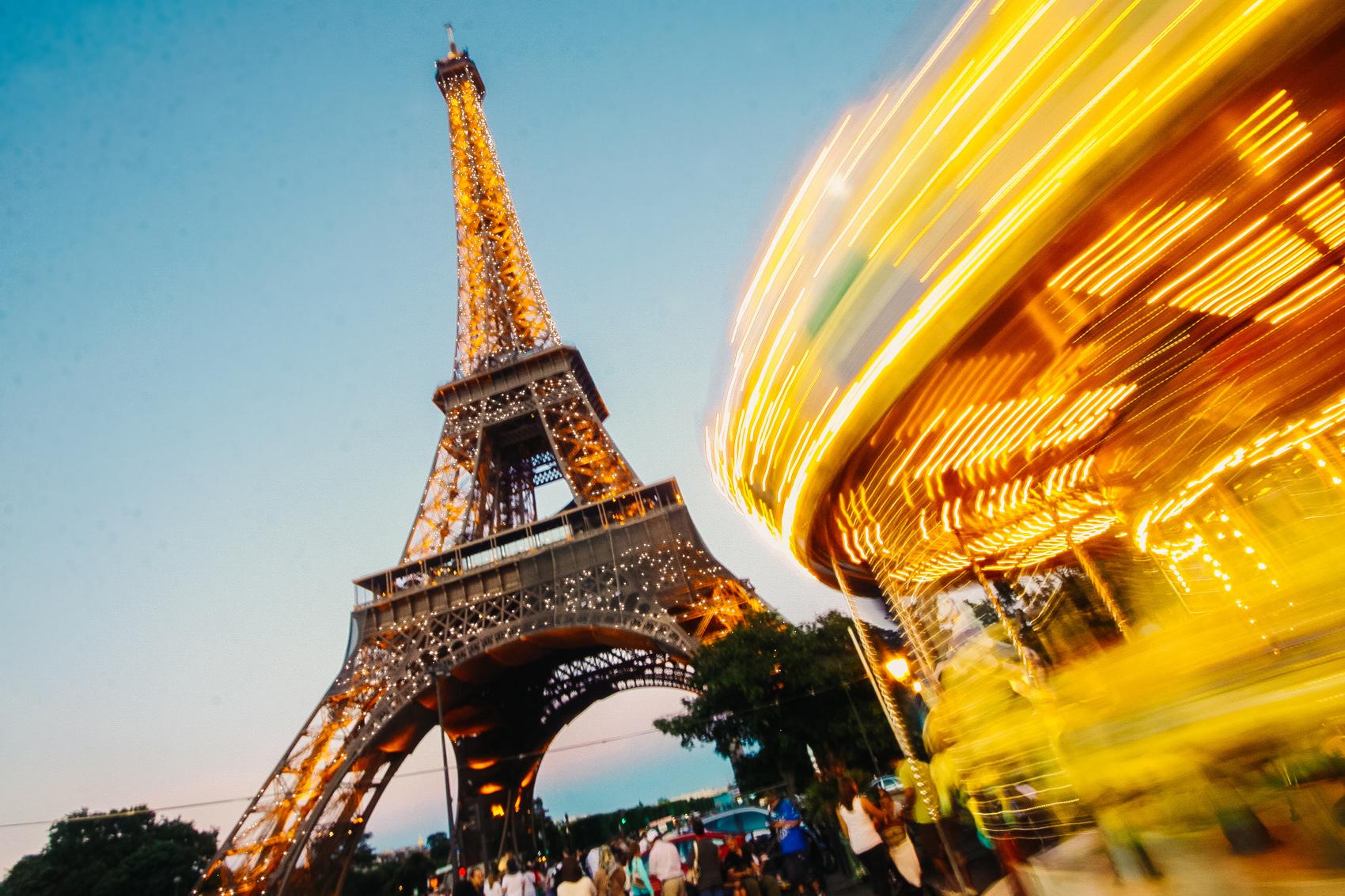 paris paryż!!!-2