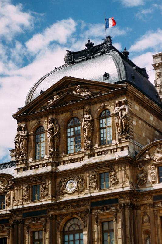 paris paryż-26