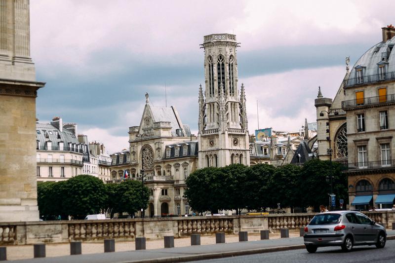 paris paryż-27