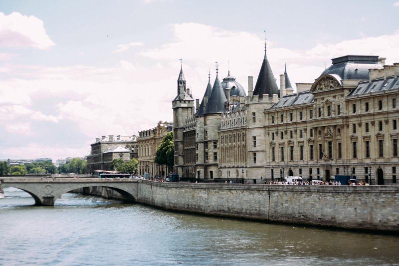 paris paryż-28