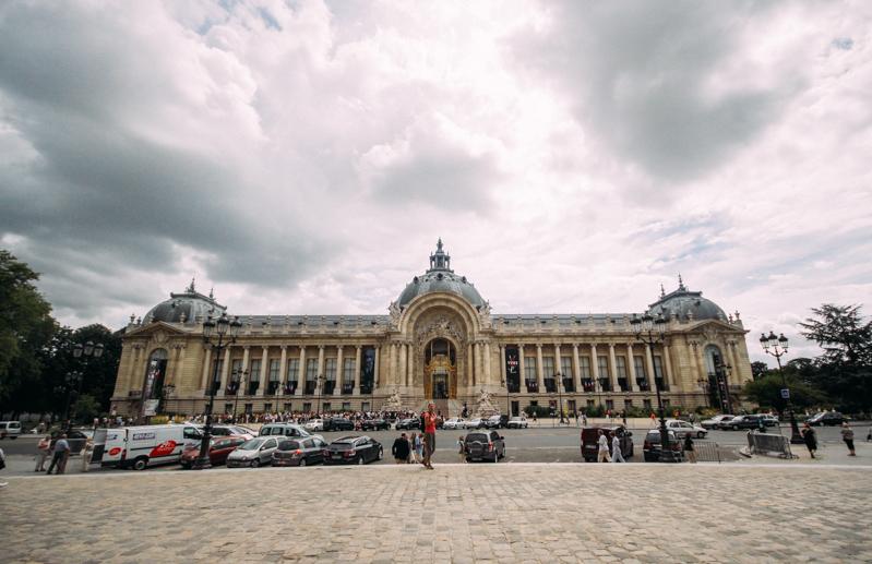 paris paryż-3