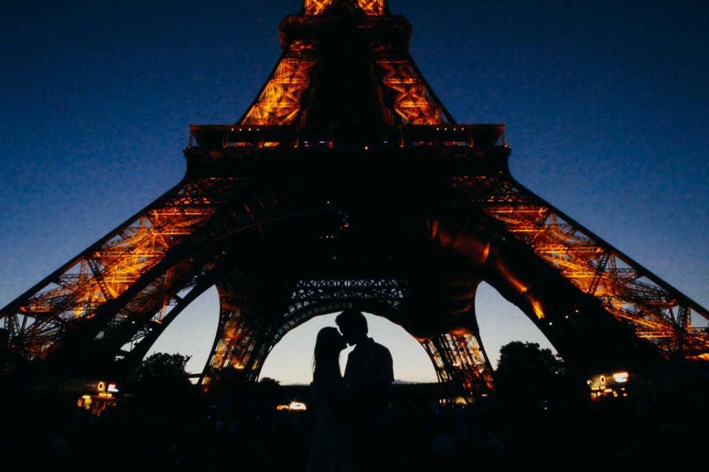 paris paryż!!!-3