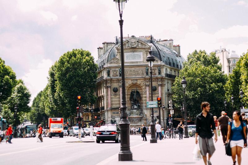 paris paryż-30