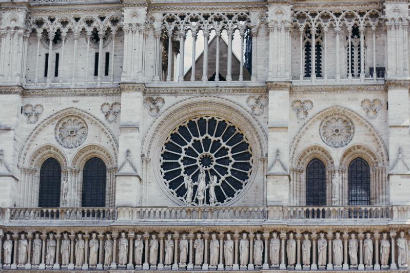 paris paryż-31