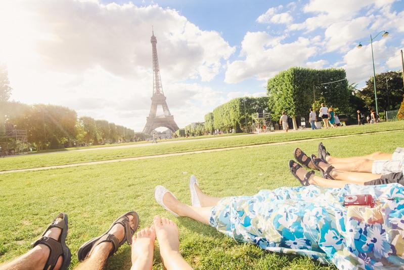 paris paryż-37