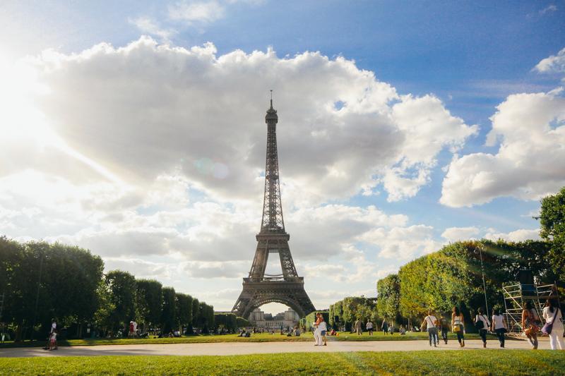 paris paryż-40