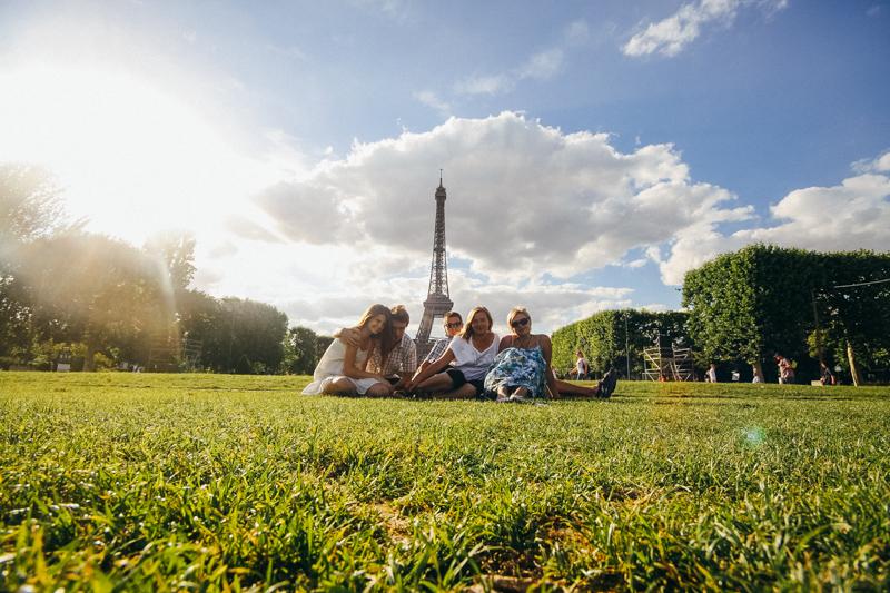 paris paryż-41