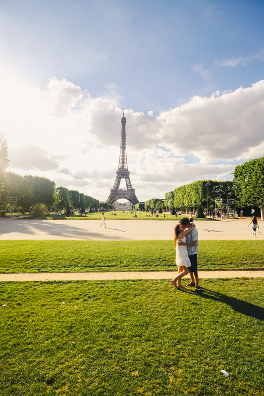 paris paryż-42