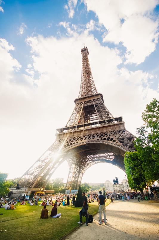 paris paryż-47