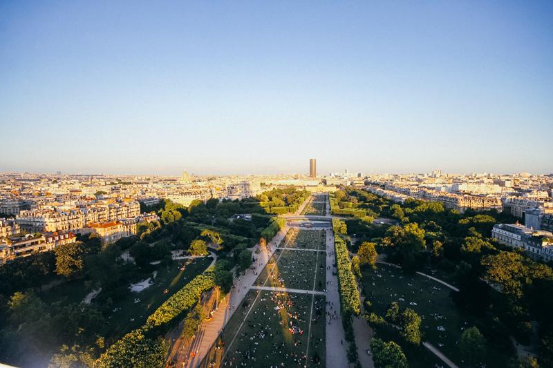 paris paryż-49