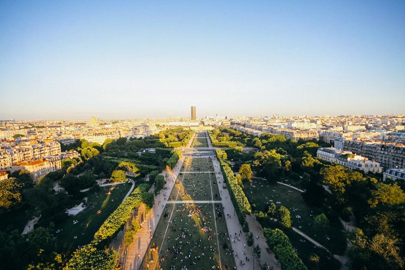 paris paryż-50