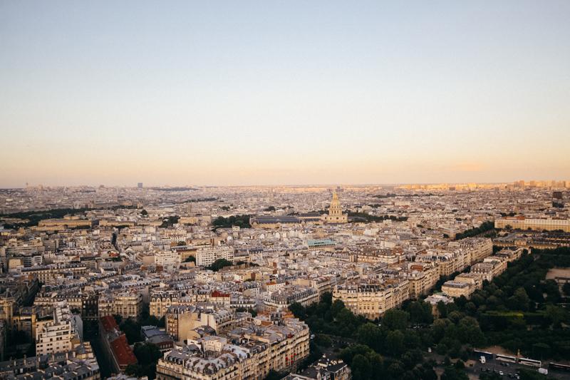 paris paryż-51