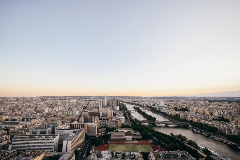 paris paryż-52