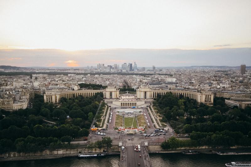 paris paryż-54