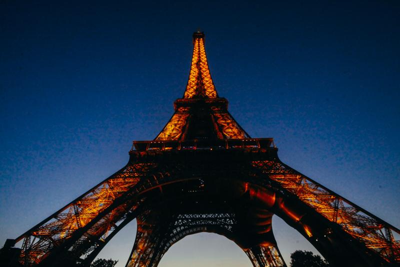 paris paryż-58