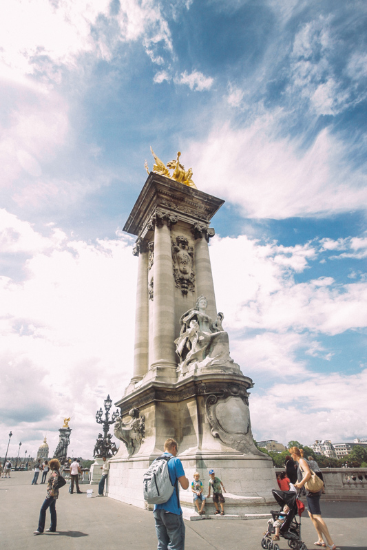 paris paryż-8
