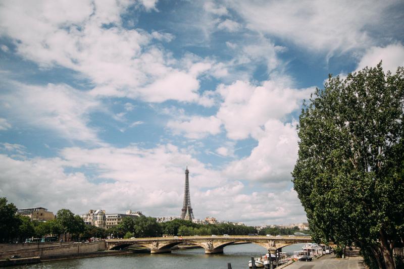 paris paryż-9
