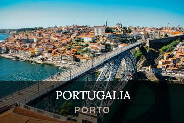 portugaliaporto