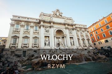 rzym_roma