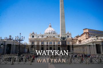 watykan_vatican