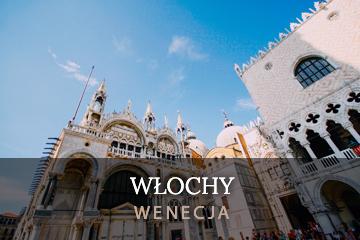 wenecja_venice
