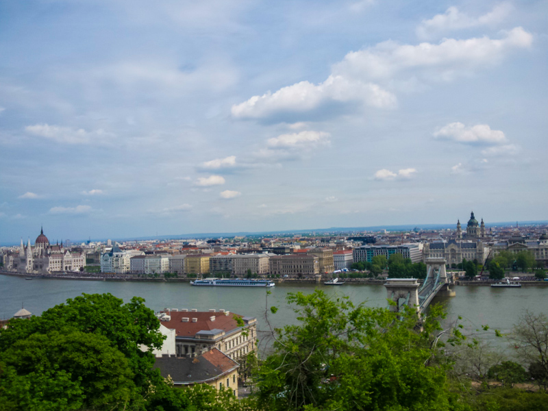 budapeszt_węgry-11