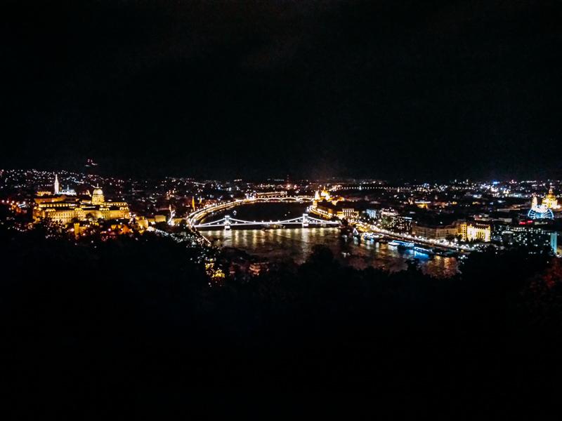 budapeszt_węgry-30