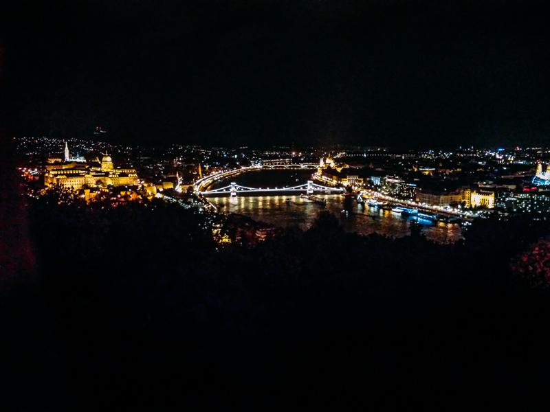 budapeszt_węgry-31