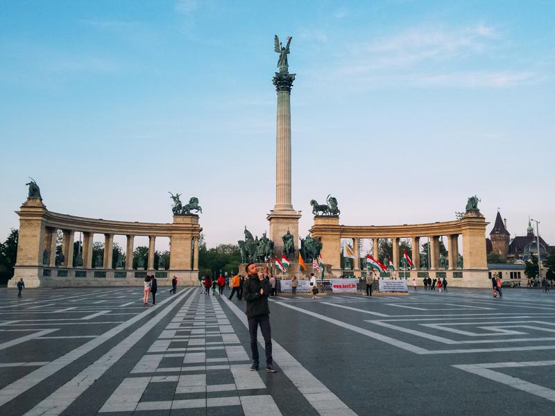 budapeszt_węgry-39