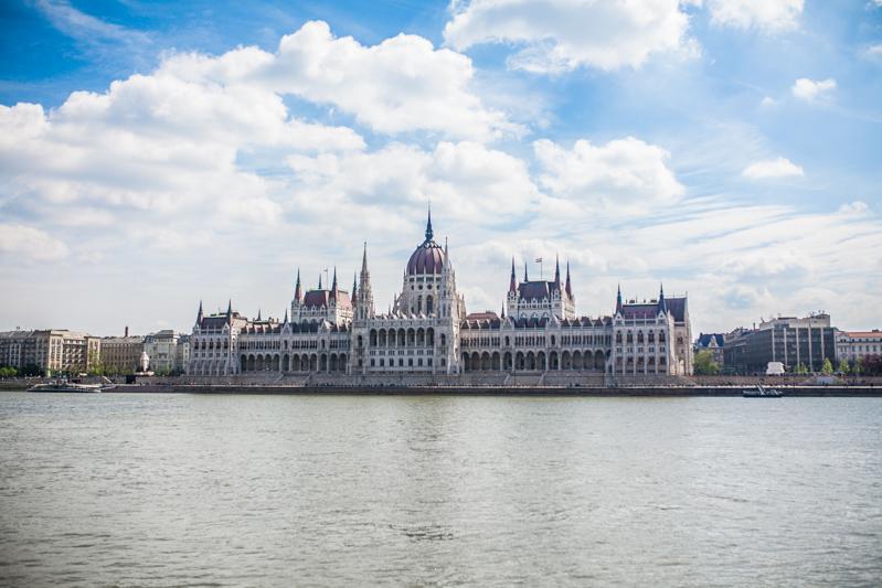 budapeszt_węgry-4