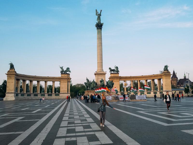 budapeszt_węgry-40