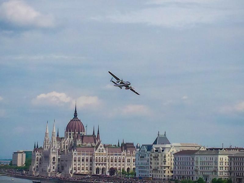 budapeszt_węgry-9