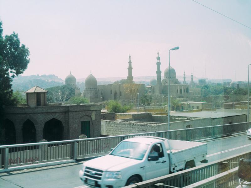egipt-14