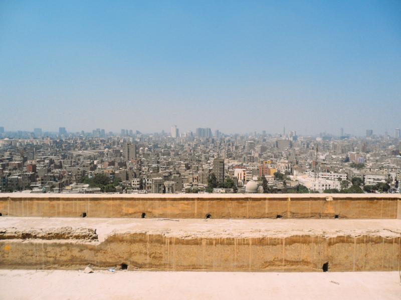 egipt-22
