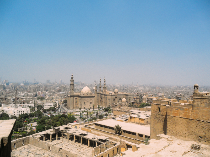 egipt-24