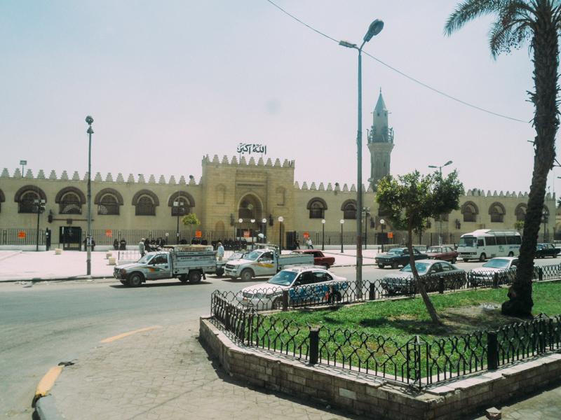 egipt-25