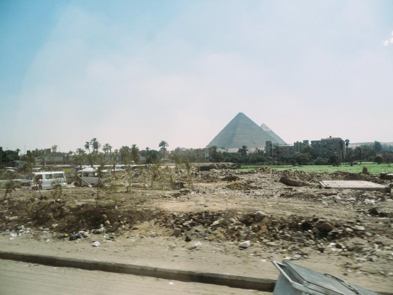 egipt-30