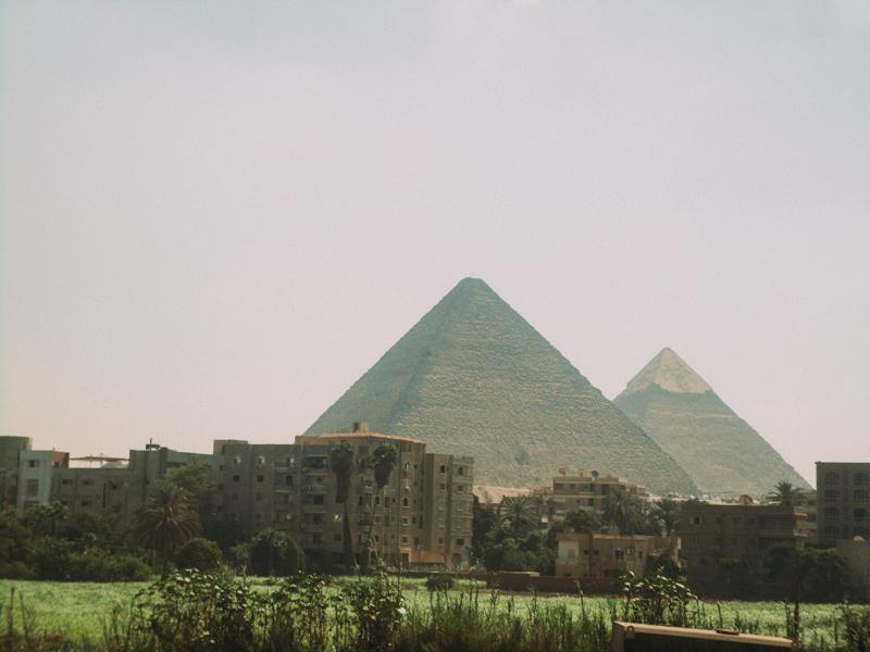 egipt-32