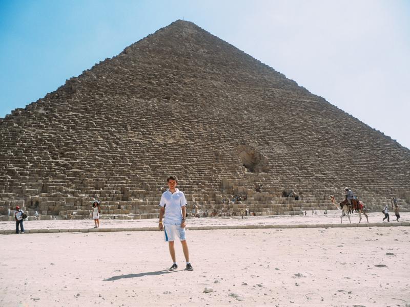 egipt-33